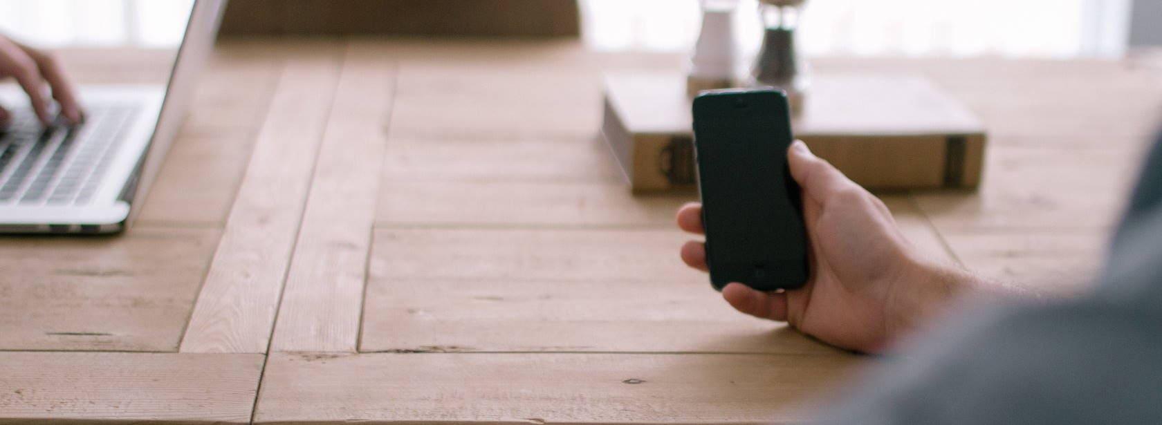Оставьте свои контактные данные и мы с вами свяжемся!